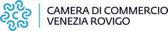 Camera di commercio di Venezia e Rovigo