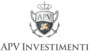 APV investimenti