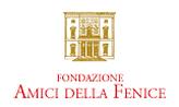 Fondazione Amici della Fenice