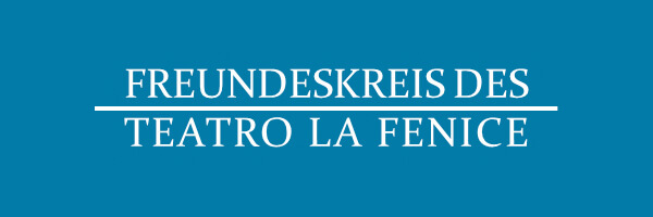 Freundeskreis des Teatro la Fenie