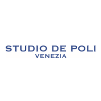 Studio de Poli