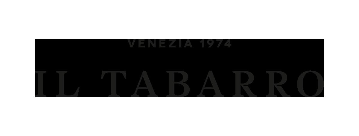 Il Tabarro