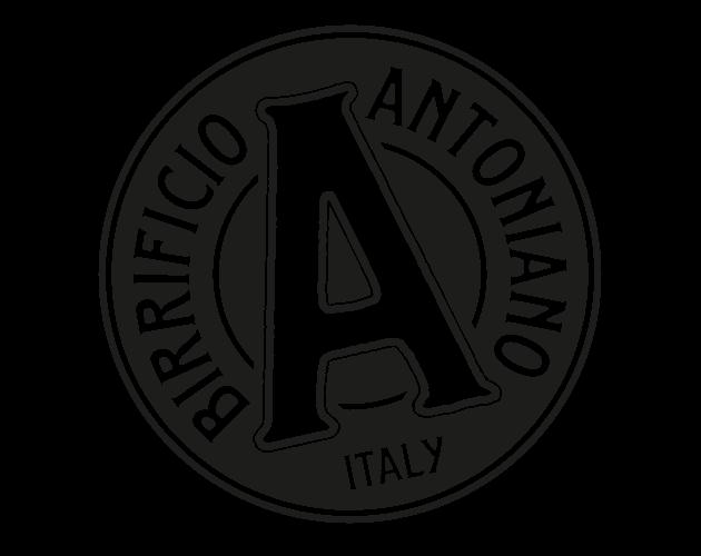 Birrificio Antoniano