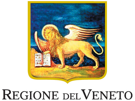 The Veneto Region