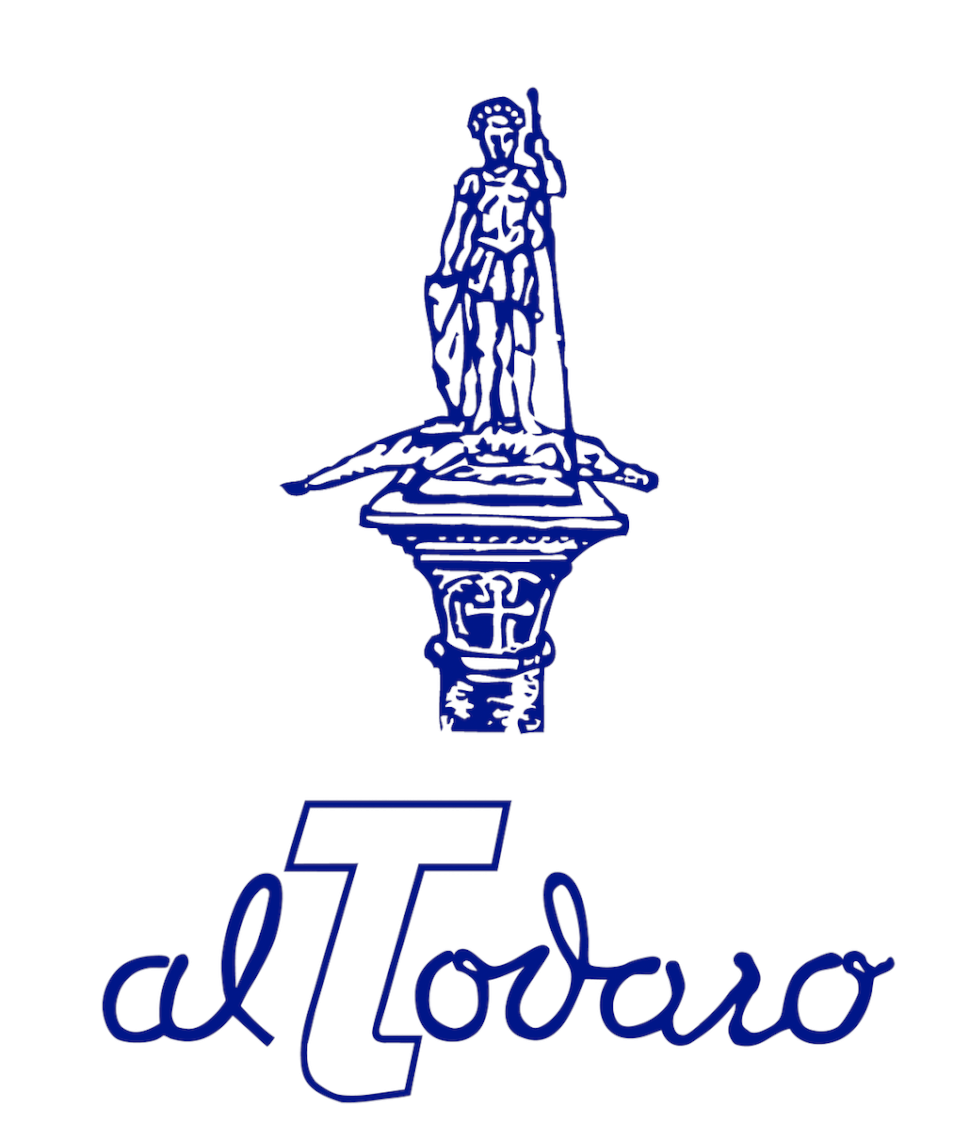 Gelateria Al Todaro