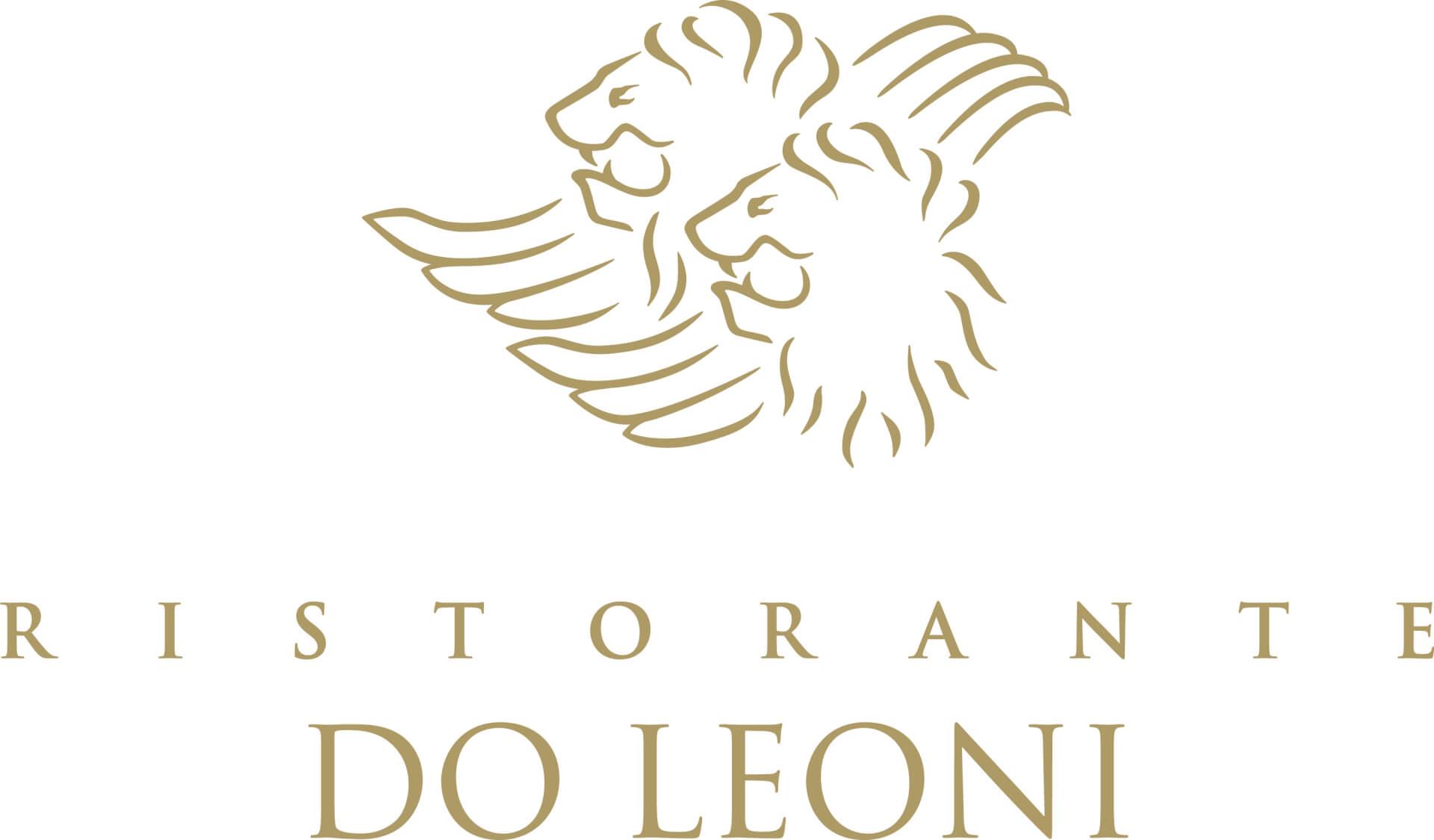 Ristorante Do Leoni gourmet