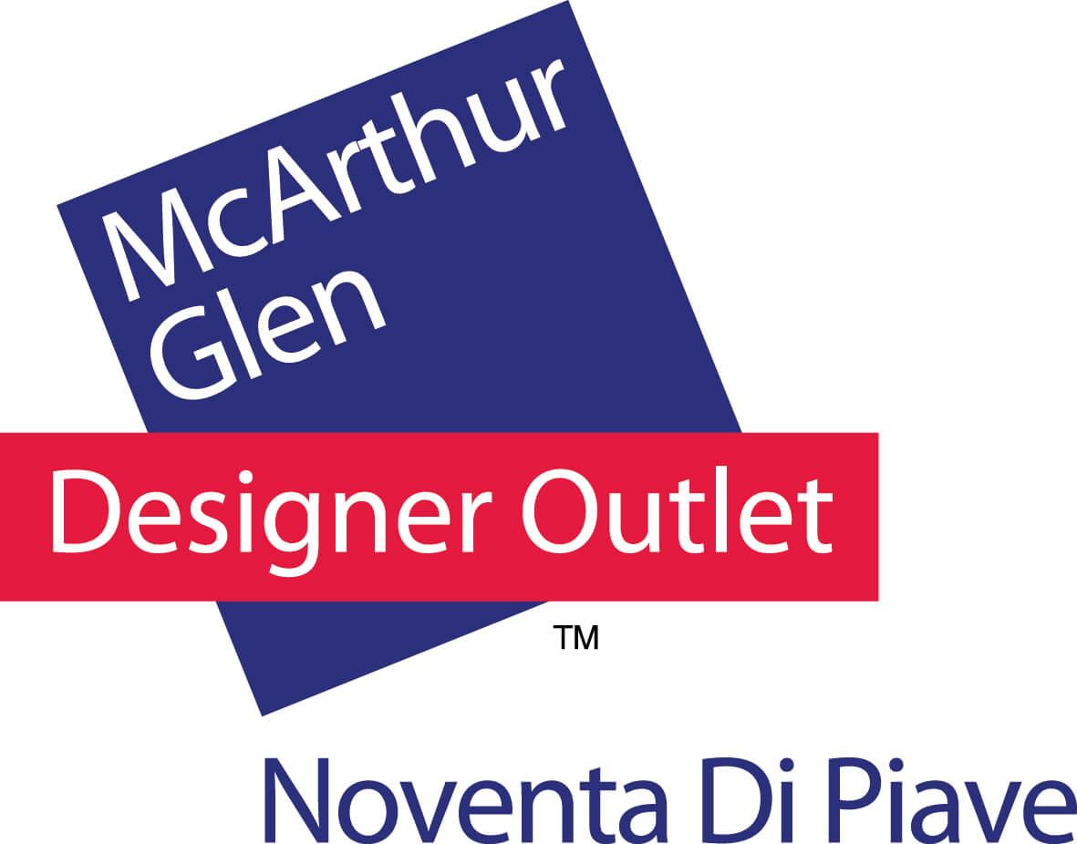 McArthur Glen  Designer Outlet (Noventa di Piave)