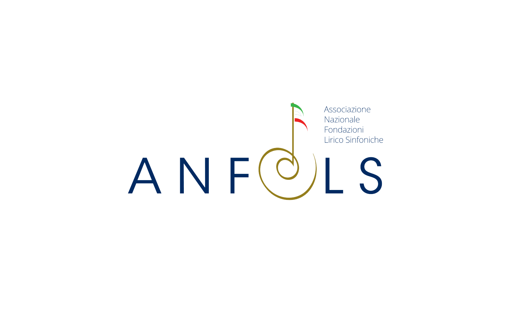 Anfols