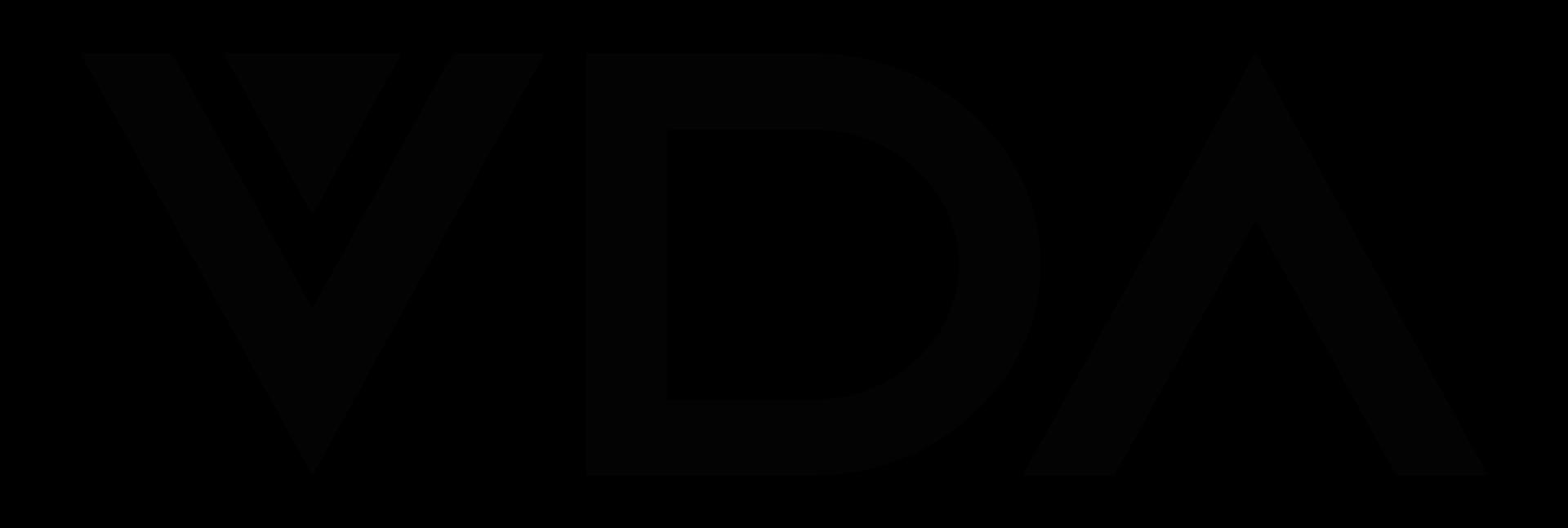 VDA Group